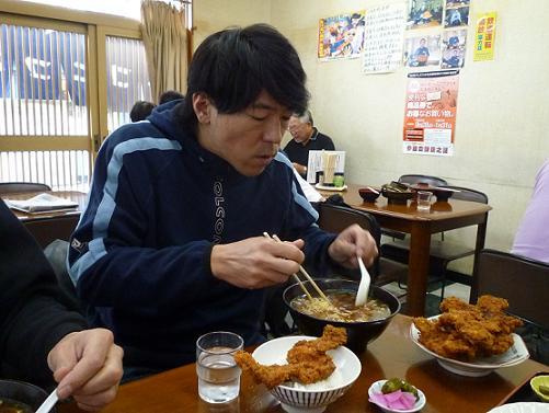 2012_1017戸田別館 0002