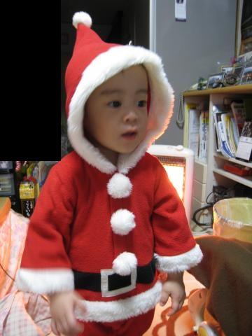 2012_1201_085825-IMG_6586_convert_20121203002343.jpg