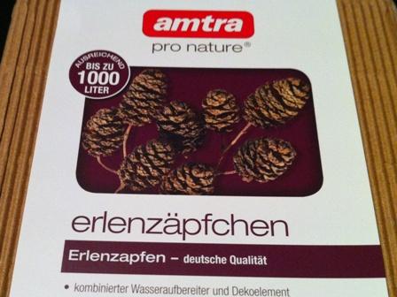 20121027_amtra-2.jpg