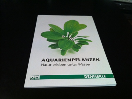 20121027_plant book-4