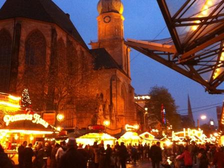 2012_クリスマスマーケット-05