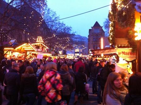 2012_クリスマスマーケット-01