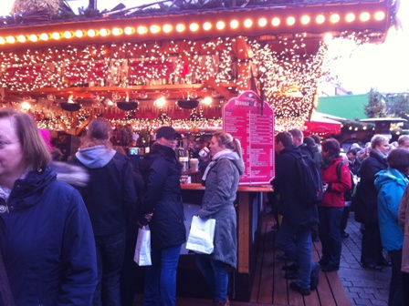 2012_クリスマスマーケット-02