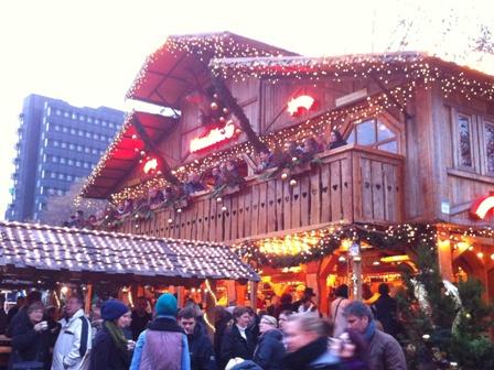 2012_クリスマスマーケット-04