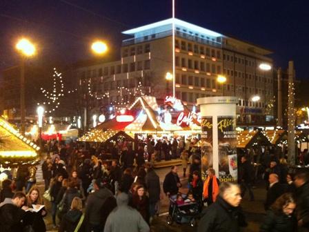 2012_クリスマスマーケット-06