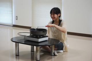 演劇部リハーサル「他人鍋」 小森 麻以+001_convert_20120712201914