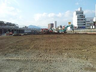 20121031_004.jpg