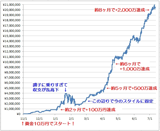 WS000451 - コピー