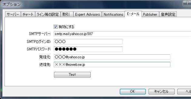 WS000485.jpg