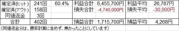 WS1012862.jpg