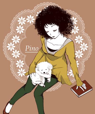 pino1030.png
