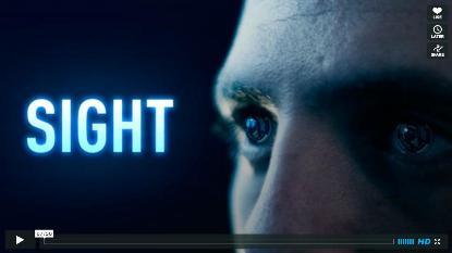 sight_0.jpg