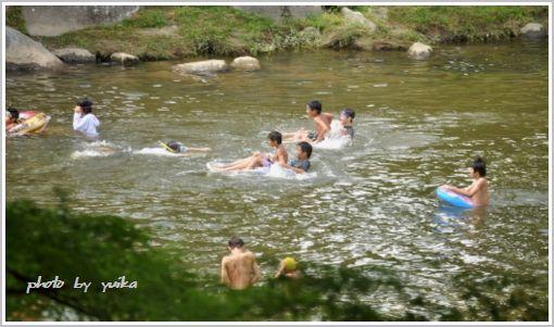 川遊び817-5+