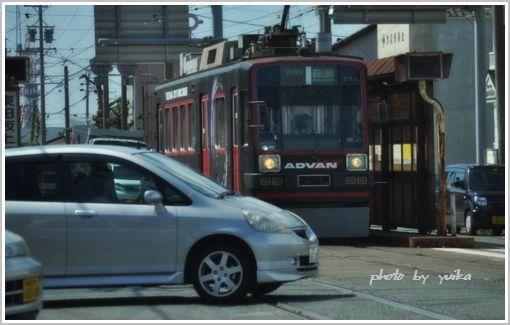 電車9116-2