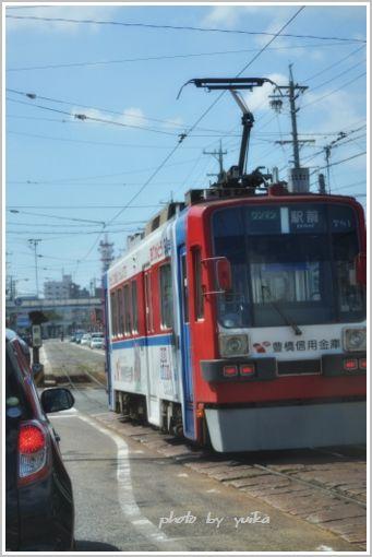 電車916-1