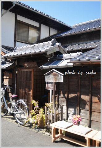 小田さん107-4