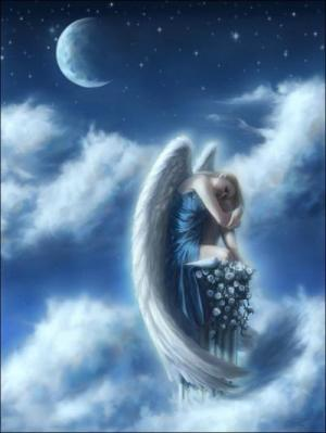 angel+moon2.jpg
