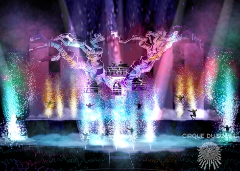 cirque3.jpg