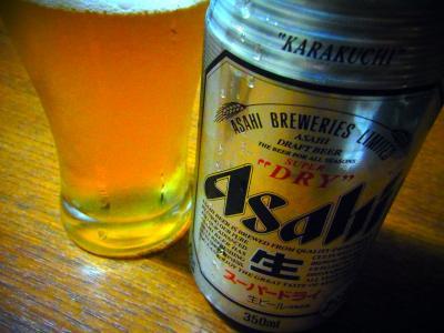120717特別ビール