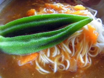 120810朝麺