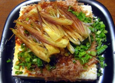 120811豆腐