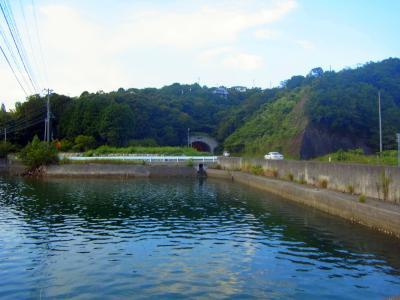 120812入り江