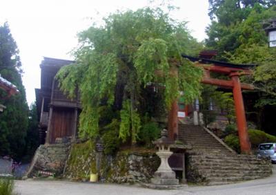 120902水分神社