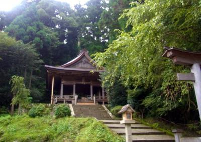 120902金峯神社