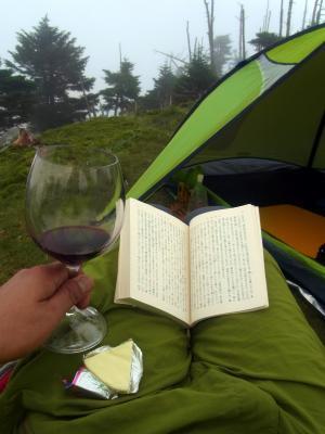 120915葡萄酒とチーズと本