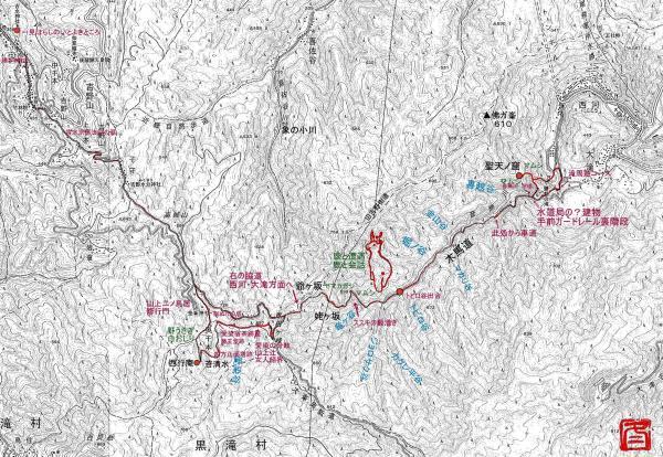 青根山地図20120902