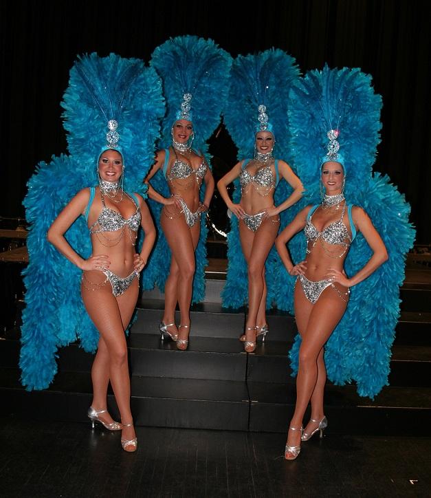 showgirls4.jpg