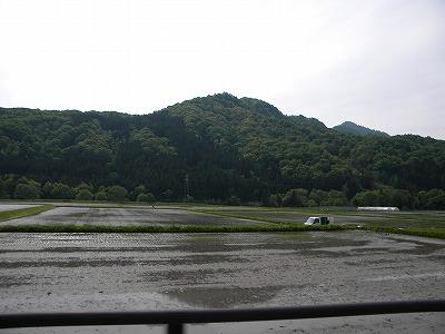 福島LOVERS 210