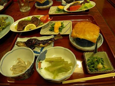 福島LOVERS 276