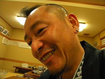 福島LOVERS 282