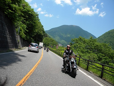福島LOVERS 326