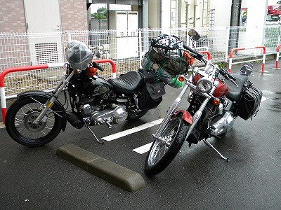 hida chopper c 9th 013