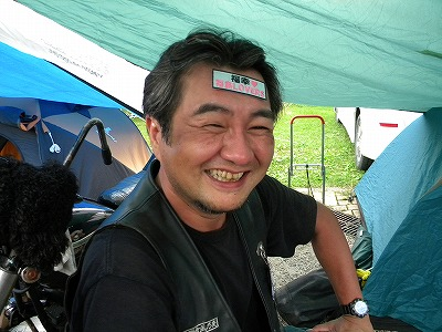 福島2012 JUPIA CAMP in HIRATA- 109