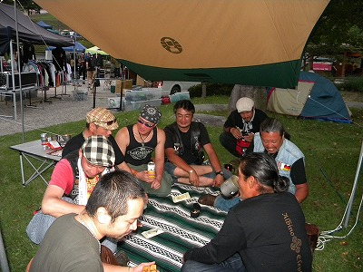 福島2012 JUPIA CAMP in HIRATA- 119