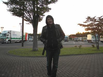 VIBES MTG 岩手&秋田田沢湖 453