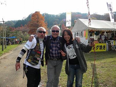 2012-D-MTG 019