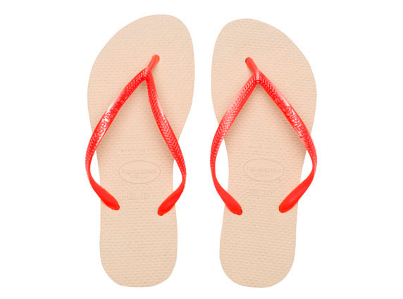 Havaianas-for-Oysho-coral.jpg