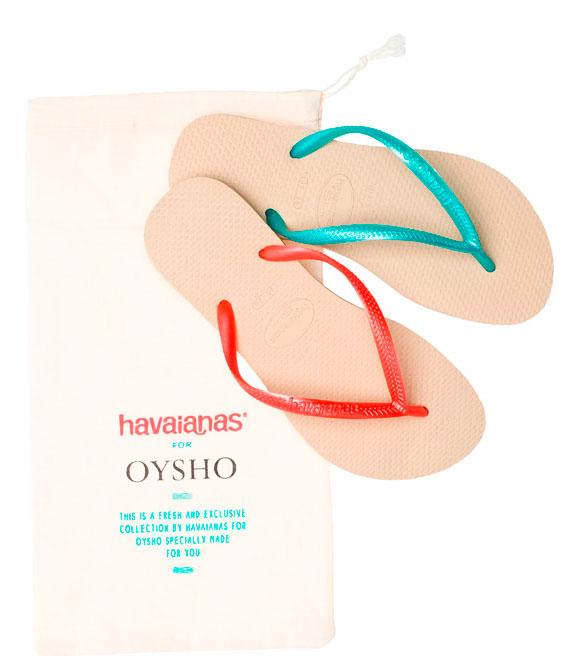 Havaianas-for-Oysho.jpg