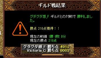 RedStone 12.12.17[01]