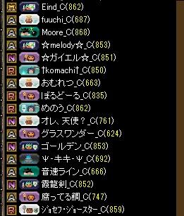 RedStone 12.12.25[02]