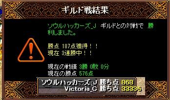 RedStone 12.12.21[01]