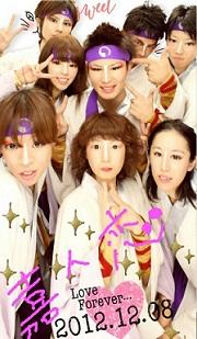 2012☆鳥栖