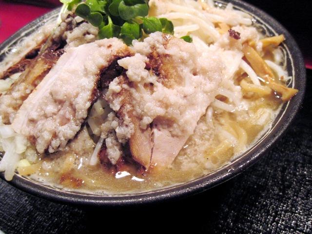 にぼ兄弟 (4)