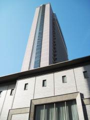 大 阪 (11)