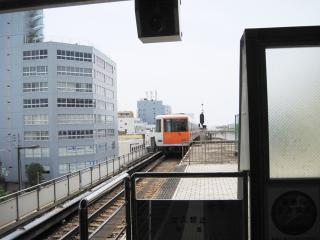 大 阪 (18)