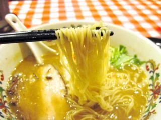 らー麺Chop (16)